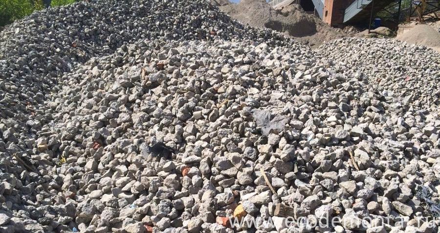 Заказать бой бетона подготовка стен для штукатурки цементным раствором